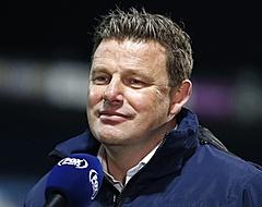 <strong>De 11 namen bij PEC Zwolle en Fortuna: één punt verschil</strong>