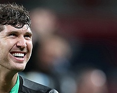 Verdedigers bezorgen Man City ook zege tegen PL-verrassing