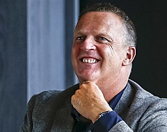 """Van den Brom gaat confrontatie aan: """"Je kan mij niet bozer krijgen"""""""