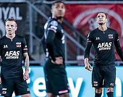 Oud-publiekslievelingen willen Feyenoord nu juist pijnigen