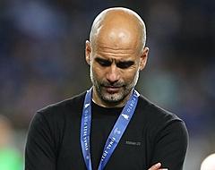 'Gigantische ruildeal dankzij Pep Guardiola'