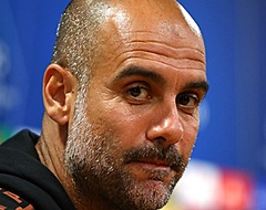 "Guardiola bejubelt City: ""Dit was de lastigste"""