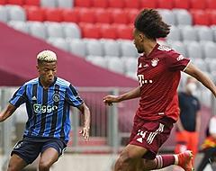'Bayern trekt keiharde Zirkzee-conclusie'