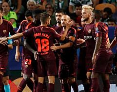 'FC Barcelona wil Spanjaard wegkapen uit Premier League-top'