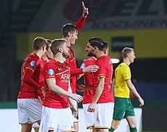 'Donk verruilt Galatasaray mogelijk voor top van de Eredivisie'