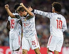 ''Eén van de besten' dreigt Bayern gratis te verlaten'