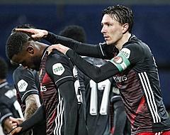 'Eredivisie-sensatie moet Feyenoord-aanwinst worden'