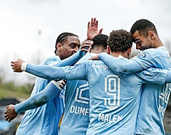 'PSV-miljoenen niet alleen voor versterkingen selectie'