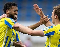 RKC bijna verzekerd van nog een jaar Eredivisie na zege op Twente