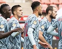 'Jackpot voor Ajax lonkt door nieuwe toptransfer'