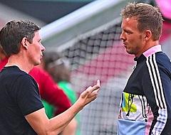 Bizar: Onaantastbaar geacht Bayern razendsnel met 3-0 achter (🎥)