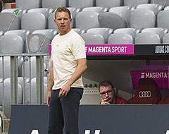 Bayern-Ajax zorgt voor rel: 'Varken!'