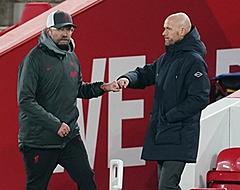Klopp doet bizarre uitspraak over duel met Ajax