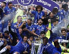 'Tóch nog een nieuwe middenvelder voor Chelsea'