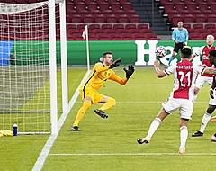 'Ajax mag borst natmaken voor flink versterkt Liverpool'