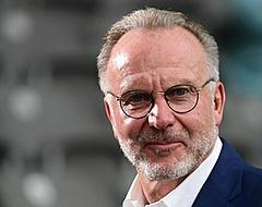 'Grote zorgen bij UEFA: EK-opzet op de tocht'