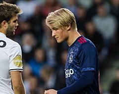 'Dolberg op geweldig transferlijstje met 3 namen'