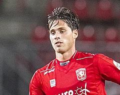 <strong>De 11 namen bij FC Twente en PEC Zwolle: Overijsselse derby</strong>