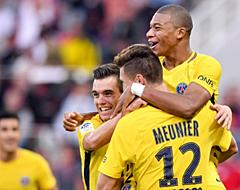 'Mbappé wilde niet naar Parijs, maar naar deze club'