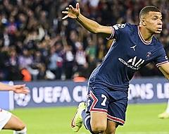 'Mbappé-stunt dankzij tekenbonus van 90 miljoen'