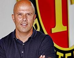 'Arne Slot heeft groot probleem zonder transfer'
