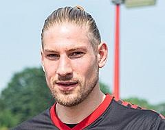 Unnerstall geeft PSV trap na: 'Fuck off, zeg beter niks'