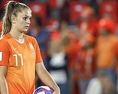 Martens spreekt zich uit over Eredivisie-terugkeer