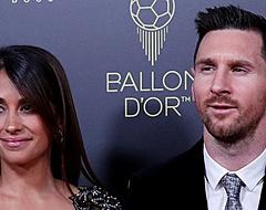 'Messi heeft duidelijke voorkeur bij vertrek bij Barça'