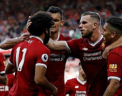 'Man United choqueert met kopen Liverpool-ster'