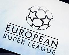Super League-soap duurt voort: ook Europees Hof nu betrokken