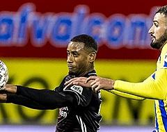 <strong>Eredivisie-verrassing op weg naar illuster rijtje </strong>