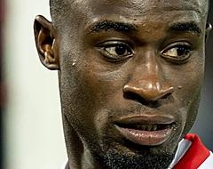 <strong>Geertruida exemplarisch voor ongeïnspireerd Feyenoord </strong>