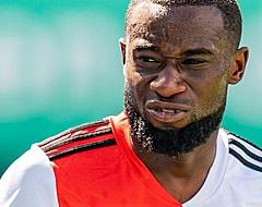 'Ajax neemt beslissing over Geertruida-transfer'