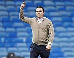 Ajax komt na Tagliafico met nog meer contractnieuws