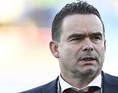 'Ajacied moet Eredivisie-transfer maken'