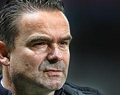 'Megablunder komt Ajax erg duur te staan'