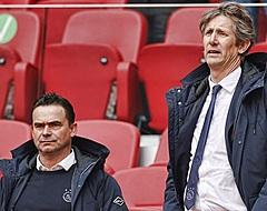 <strong>Hierom incasseert Ajax miljoenen voor mislukte aankoop</strong>