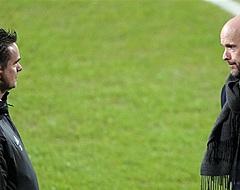 'Ajax moet ernstig vrezen na Catalaans nieuws'
