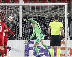 AZ vergeet Napoli voor tweede keer te verslaan