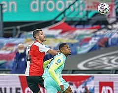 AZ verslaat na PSV ook Feyenoord in spektakelstuk
