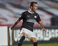 """Ajax haalt zijn gram: """"Met je Mario Götze.."""""""