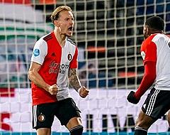 """""""Daarom is het transferresultaat van Feyenoord zo slecht"""""""
