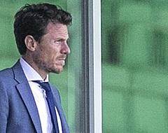 Officieel: FC Groningen wint strijd om verdediger