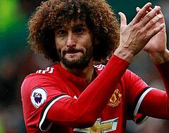 'Manchester United hoopt middenvelder met forse loonsverhoging te behouden'