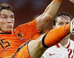 Atalanta brengt slecht nieuws over De Roon richting Ajax