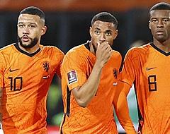 'Ajax heeft grote spijt van transferblunder Oranje-speler'