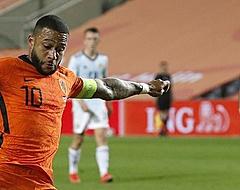 <strong>De beste voetbaluitzendingen van deze week: Beslissing op het EK 2021!</strong>