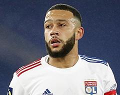 """Nieuwe club Memphis voorspeld: """"Aflopende contracten zijn hun specialiteit"""""""