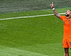 <strong>Droomclub geeft Leeuw van Oranje vleugels</strong>
