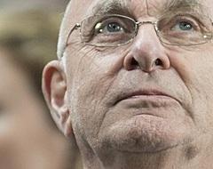 """Van Praag woedend op collega: """"Ordinaire leugenaar, bedrieger en verrader"""""""